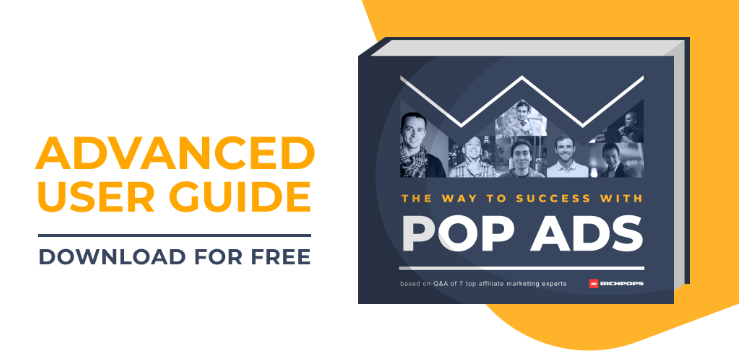 Run Pop Traffic Like a Pro: Advanced Tips From Experts