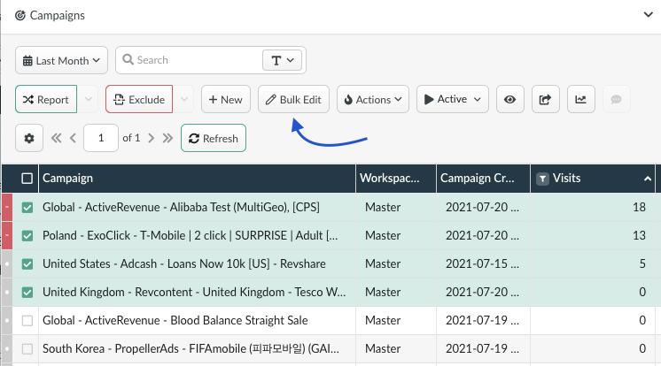 bulk_edit_campaigns
